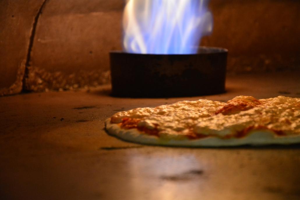 Restaurant Mühlenstein Wedel Burger Pizza Brunch Mittagstisch Pizza
