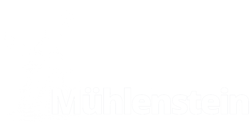 Restaurant Mühlenstein - Burger, Pizza, Brunch & Mittagstisch in Wedel