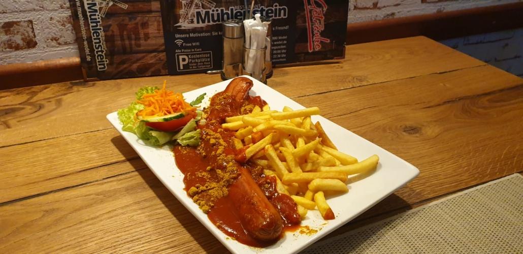 Restaurant-Mühlenstein-Wedel-Burger-Pizza-Brunch-Mittagstisch-Currywurst