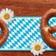 Restaurant-Mühlenstein-Wedel-Burger-Pizza-Brunch-Mittagstisch-Laugenbrezel