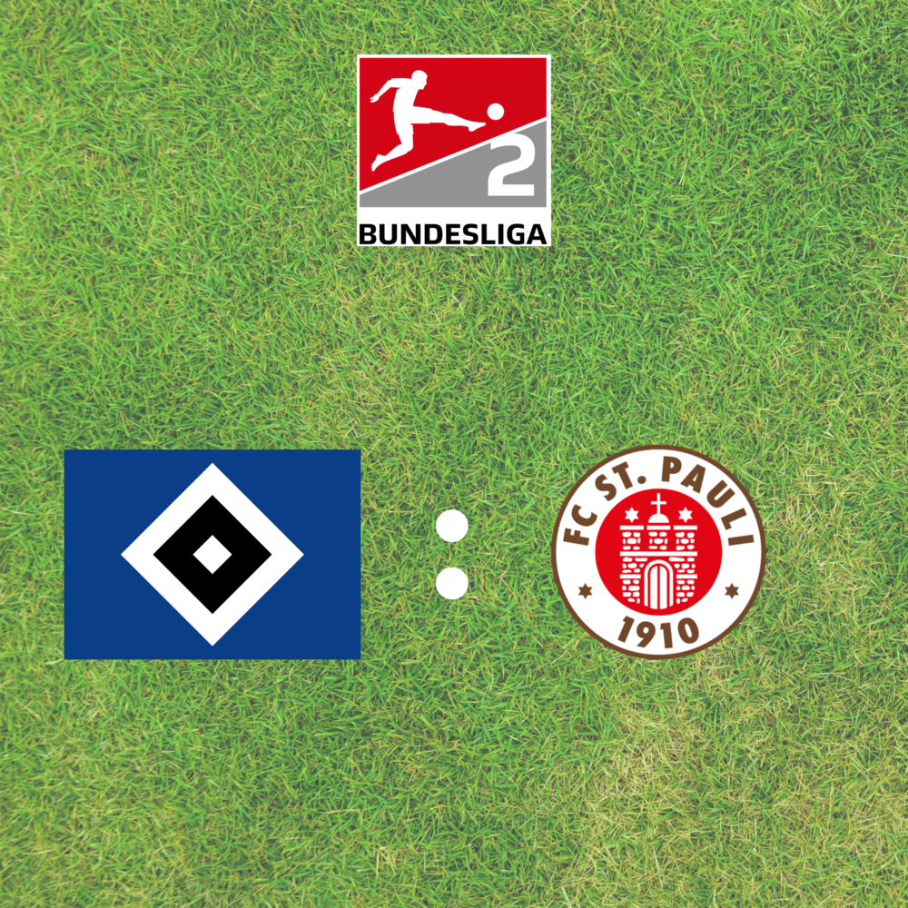 Restaurant-Mühlenstein-Wedel-Burger-Pizza-Brunch-Mittagstisch-Bundesliga Hamburg - St. Pauli