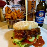 Restaurant-Wedel-Muehlenstein-Burger-Pizza-Brunch-Veggie-Burger