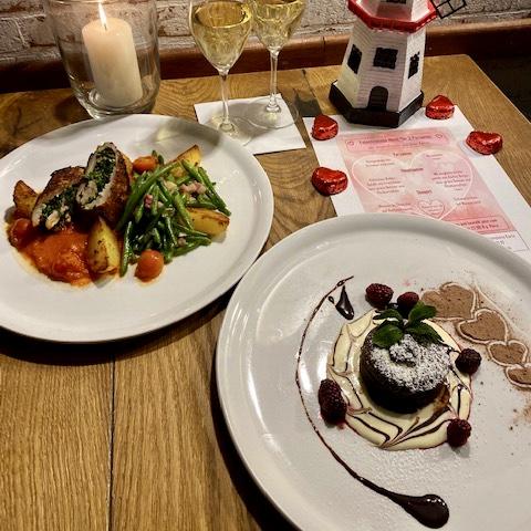 Restaurant-Wedel-Muehlenstein-Burger-Pizza-Brunch-Aktion-Valentinstag-Menü